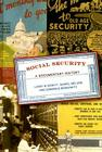 Social Security: A Documentary History Cover Image