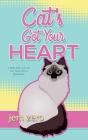 Cat's Got Your Heart Cover Image