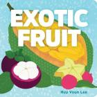 Exotic Fruit Cover Image