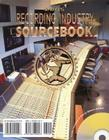 2005 Recording Industry Sourcebook Cover Image