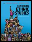 Rethinking Ethnic Studies Cover Image