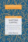 Shifting Capital: Mercantilism and the Economics of the Act of Union of 1707 (Palgrave Studies in the History of Economic Thought) Cover Image