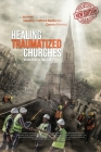 Healing Traumatized Churches Cover Image