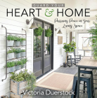 Guard Your Heart & Home: Pursuing Peace in Your Living Space Cover Image