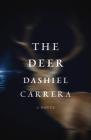 Deer (American Literature) Cover Image