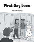 First Day Love Cover Image