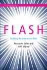 Flash: Building the Interactive Web (Platform Studies) Cover Image