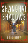 Shanghai Shadows Cover Image