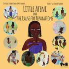 Little Afeni and the Cause for Reparations Cover Image