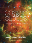 Cosmic Clouds 3-D: Where Stars Are Born Cover Image