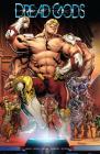 Dread Gods Cover Image