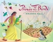 Prince of the Birds Cover Image