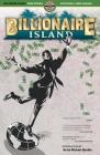 Billionaire Island Cover Image