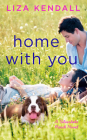 Home with You ( A Silverlake Ranch Novel #2) Cover Image