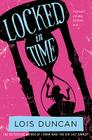 Locked in Time Cover Image