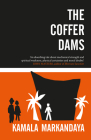 The Coffer Dams Cover Image
