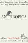 Anthropica Cover Image