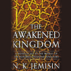 The Awakened Kingdom Cover Image