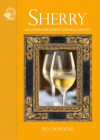 Sherry: Malinged*misunderstood*magnificent! Cover Image