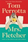 Mrs. Fletcher: A Novel Cover Image