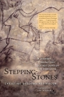 Stepping-Stones: A Journey through the Ice Age Caves of the Dordogne Cover Image