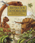 Patrick's Dinosaurs Cover Image
