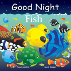 Good Night Fish (Good Night Our World) Cover Image