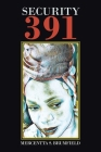 Security 391 Cover Image