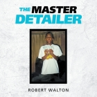 The Master Detailer Cover Image