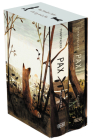 Pax 2-Book Box Set: Pax and Pax, Journey Home Cover Image