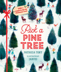 Pick a Pine Tree: Midi Edition Cover Image
