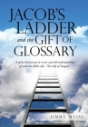 Jacob's Ladder and the Gift of Glossary Cover Image