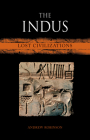 The Indus: Lost Civilizations Cover Image