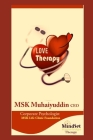Love Therapy: For Married Couples Cover Image