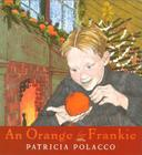 An Orange for Frankie Cover Image