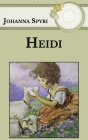 Heidi Cover Image