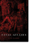 Fatal Affairs Cover Image
