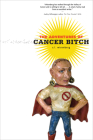 The Adventures of Cancer Bitch Cover Image