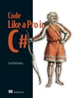Code like a Pro in C# Cover Image