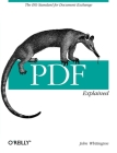PDF Explained: The ISO Standard for Document Exchange Cover Image