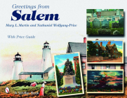 Greetings from Salem Cover Image