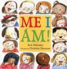 Me I Am! Cover Image
