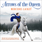 Arrows of the Queen (Heralds of Valdemar #1) Cover Image