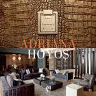 Adriana Hoyos Cover Image