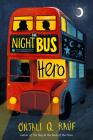 The Night Bus Hero Cover Image