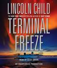 Terminal Freeze Cover Image