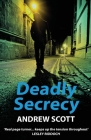 Deadly Secrecy Cover Image