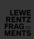 Lewerentz Fragments Cover Image