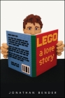 Lego: A Love Story Cover Image
