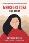 Mercedes Sosa - Uma Lenda Cover Image